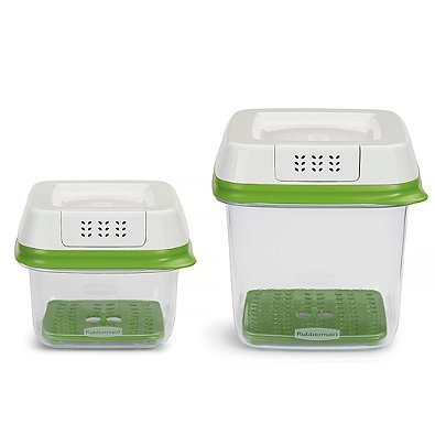 freshworkstm-2-piece-produce-saver-set-with-long-lasting-built-in-lid-filter
