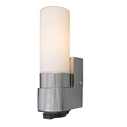 qazqa-applique-midas-i-moderno-cromo-acciaio-inossidabile-adatto-per-led-interno-bagno