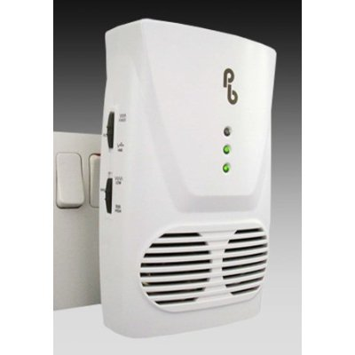 PestBye Advanced Whole House Rat and Mouse Repeller