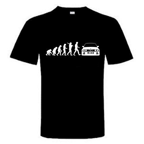 evolution-bmw-de-bmw-m3-t-shirt-pour-homme-noir-noir-large