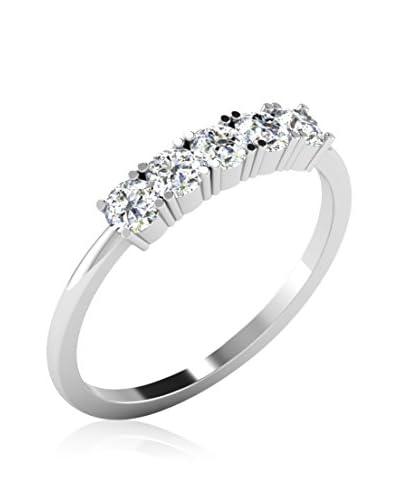Friendly Diamonds Anello FDR7940Y