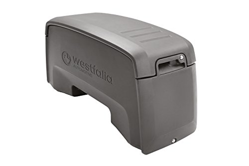 Westfalia-Automotive-350002600001-Transportbox-fr-Fahrradtrger-BC-60