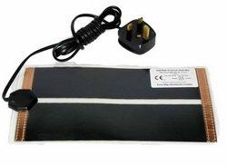 Euro-Rep-Habistat-7W-Heat-Mat-15X28Cm-6X11-Inch