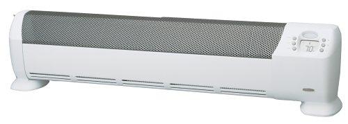 Honeywell Baseboard Heater, HZ-519