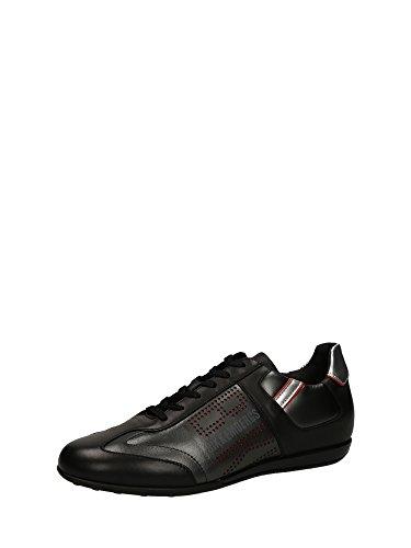 dirk-bikkembergs-bke107457-zapatillas-de-piel-para-hombre-negro-negro