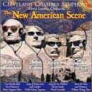 The New American Scene