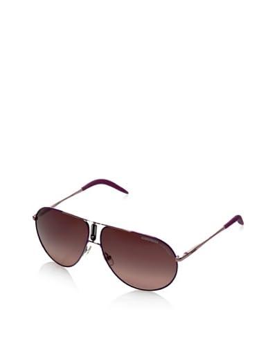Carrera Gafas de Sol 44VL7-61 Fucsia
