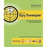 Webroot Spy Sweeper Antispyware 5.x ~ Webroot Software