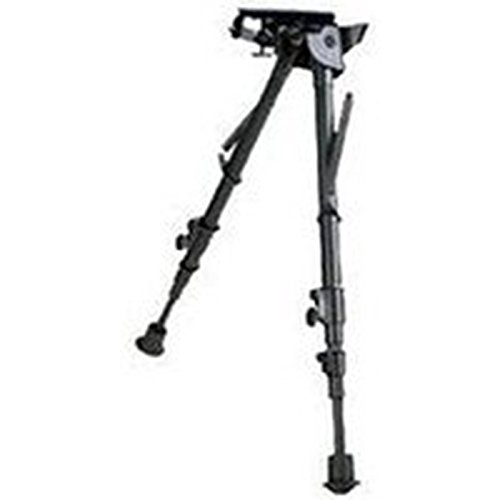 Champion Pivot Extended Bipod (14.5 - 29.25-Inch) (Rifle Bipod Champion compare prices)
