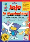 JoJo In Numberland 2: Collecting & Sharing (Maths Key Stage 1 & 2)