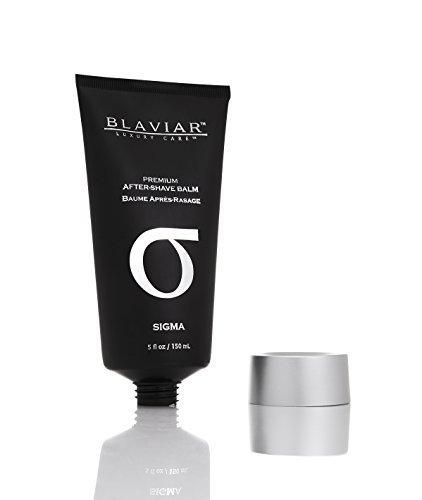 sigma-by-blaviar-ultra-luxury-after-shave-balm-cologne-fragrance-5-fl-oz-150-ml