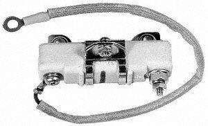 Standard Motor Products Ru14 Resistor