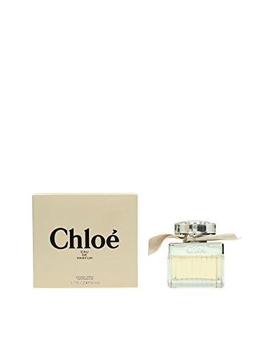 Chloe Eau De Parfum Mujer Chloé 50.0 ml