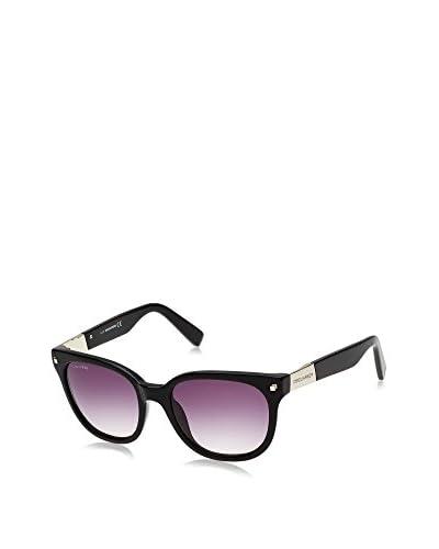 D Squared Gafas de Sol DQ014854 (54 mm) Marrón