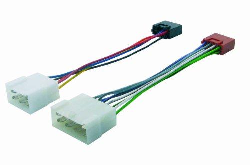 phonocar-4-639-car-radio-cable-iso-for-tata-multi-coloured