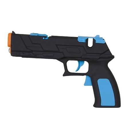 Wii Quick Shot Pro