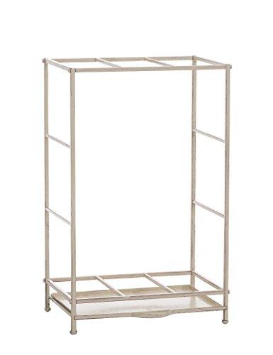 clp-etagere-de-cheminee-exclusive-jorge-avec-compartiment-gigogne-panier-a-bois-en-fer-50x32-cm-haut