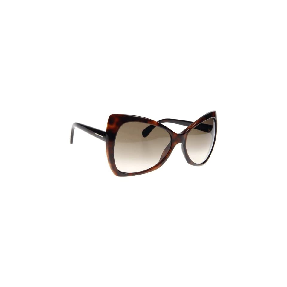 b1f6be19177 TOM FORD NICO TF175 color 52F Sunglasses on PopScreen