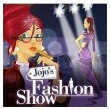 Jojos Fashion Show 1And2 Bun JC