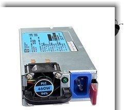 HP 460W CS HE Power Supply Kit