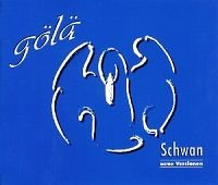 schwan-neue-versionen