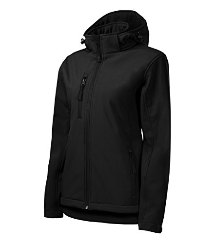 waist-fitted-softshell-jacket-for-women-with-removable-hood-highly-water-resistant-owndesigner-by-ad