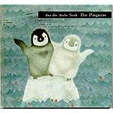 """Aus der Arche Noah. Die Pinguinevon """"Iliane Roels"""""""
