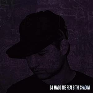 The Real & The Shadow [Triple Vinyl]