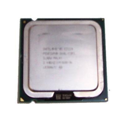HP - DC7800