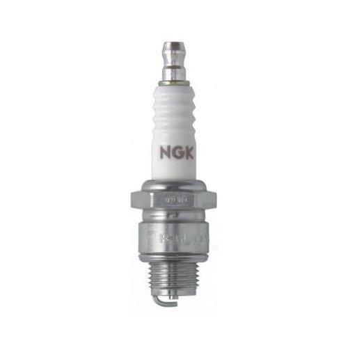 NGK PRO-V Small Engine Spark Plug 5393 BKR5E