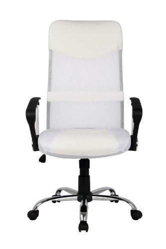 Sixbros design poltrona sedia ufficio sedia girevole for Poltrona scrivania design