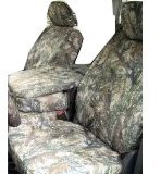 Durafit Seat Covers 2009-2012 Dodge Ram 1500/ 2010-2012 2500/3500 Seat Covers in New Conceal Endura (Ram 1500 Camo Seat Covers compare prices)