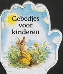 Gebedjes voor kinderen / druk 1