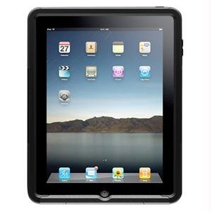 OtterBox Commuter Series for Apple iPad Black
