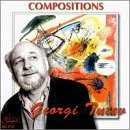 Classical Music : Compositions