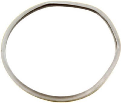 T-Fal/Wearever 92512 Pressure Cooker Replacement Gasket, 12-22-Qt. by T-Fal/Wearever