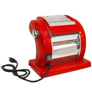 Electric Noodle Maker Machine