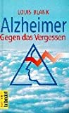 img - for Alzheimer book / textbook / text book
