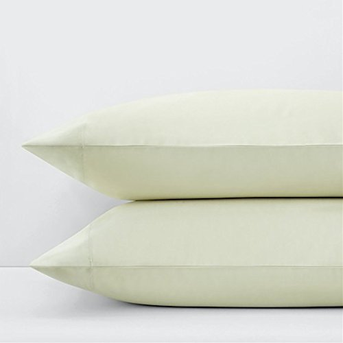 sky-500-thread-count-2-king-pillowcases