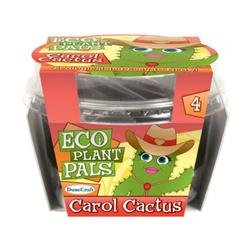 Dunecraft Carol Cactus Science Kit
