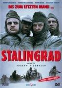 Stalingrad (Remastered)