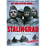 "Stalingrad (Remastered)von ""Dominique Horwitz"""