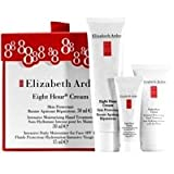 Elizabeth Arden - ARDEN EIGHT HOUR CREAM ESSENTIAL SET