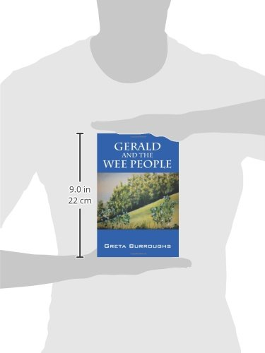 Gerald and the Wee People