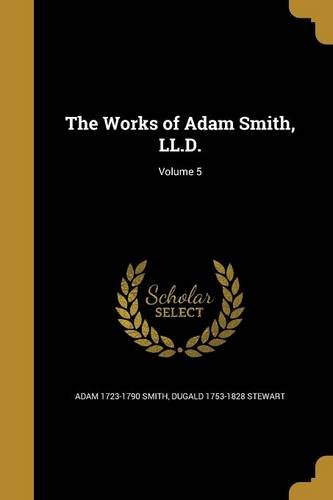 works-of-adam-smith-lld-v05