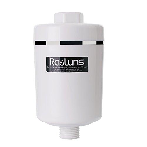 raoluns-4-stage-filter-cartridge-dechlorination-bath-spa-high-output-universal-shower-filter-lls-uf-
