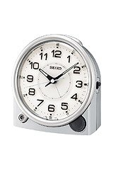 Seiko Clocks Watch - QXE011ALH (Size: unisex-adult)
