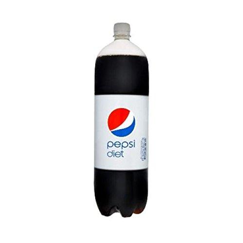 2-ltr-pepsi-diet-2lt-pack-of-8