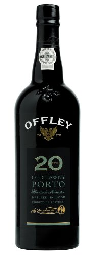 vino-di-oporto-offleytawny-20-years-vino-liquoroso