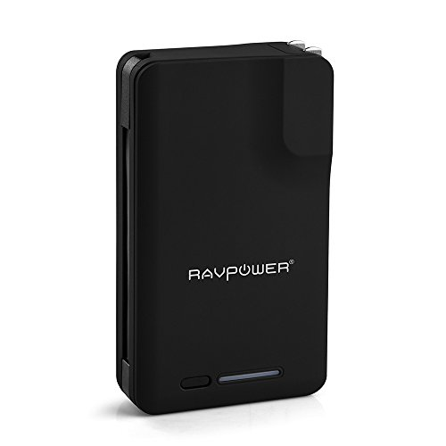 RAVPower-Savior-9000mAh-Power-Bank